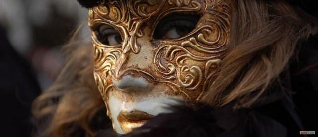 venetian-mask6