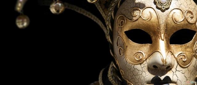 venetian-mask7