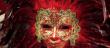 venetian-masks5