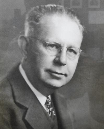Fletcher Neal