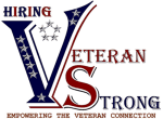 VeteranStrong, Inc.