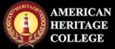 american-heritage-college-logo-5