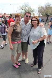 2014-05-24 Veterans Village 0006