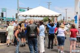 2014-05-24 Veterans Village 0029