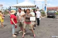 2014-05-24 Veterans Village 0181