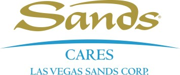 Sands_Cares_LVSC_Blue