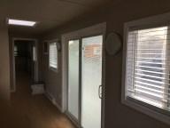 VV2 IBH Window Wall 1-8-2018