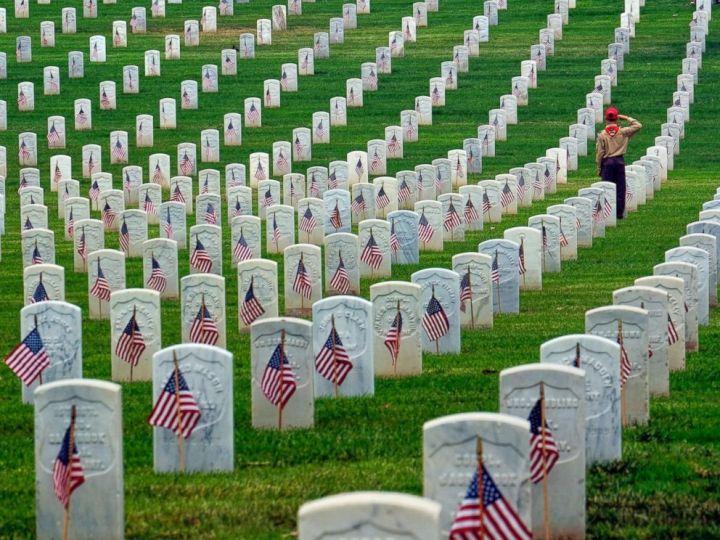 tmp_30147-AP_memorial_day_01_as_160530_4x3_9921548476318