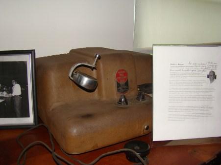 DSC05650