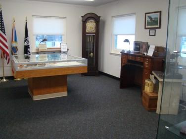 DSC05842 Museum 1