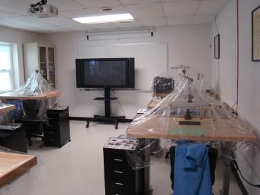 DSC05847 Classroom