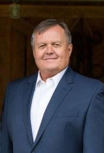 Richard Heysek