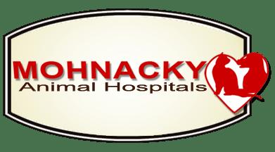 Mohnacky Animal Hospitals