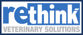 Rethink Veterinary Solutions