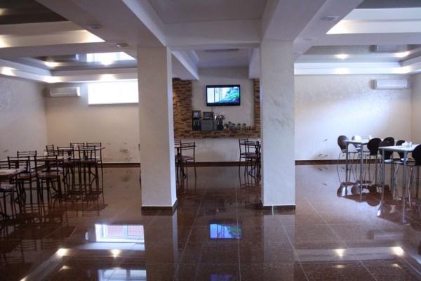 Гостевой дом «Селини» (Джемете, Анапа)