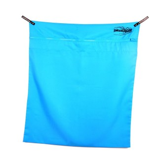 Vetfleece Laundry Bag Medium 27in x 24in