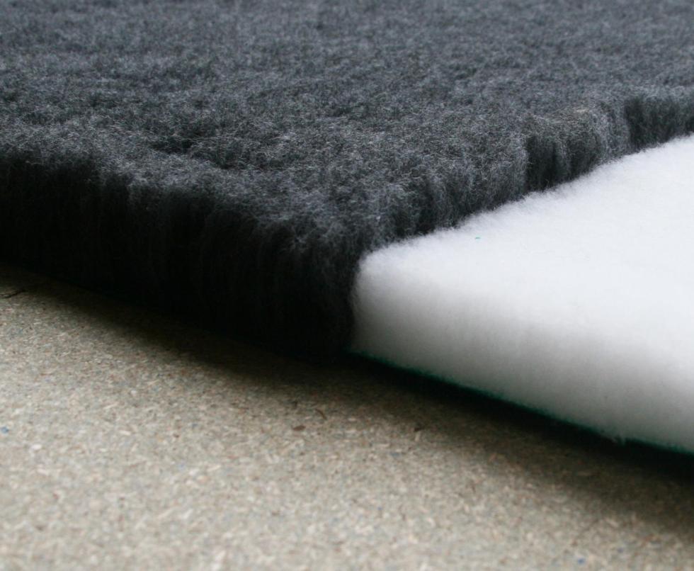 Super Soft Pet Bedding