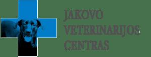jakovo-veterinarijos-centras-lt