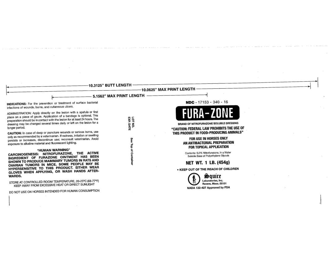 Order Furacin Online Canada