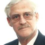 Robert Hesser