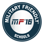 """Military Friendly Schools"" — Victory Media Promotes Predatory Colleges"