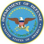 DoD to Adjust Vendor Payment Schedule