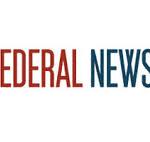 Watchdog, Whistleblower on Wishlist for VA IG Nominee