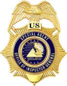 IG Badge