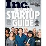 Inc. Magazine's New Vet50 List to Shine a Light on 50 Fastest-Growing Veteran-Owned Businesses
