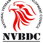 The National Veteran Business Development Council Looks Forward to 2018