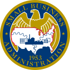 "SBA Releases ""All Small"" Mentor-Protege Template Application"