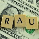 Inspector General Uncovers SBA Encouraged Fraud for Over 20 Years