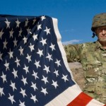 H.R. 1015 Protecting Business Opportunities for Veterans Act of 2015