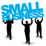 Proud to Be a Small Business American