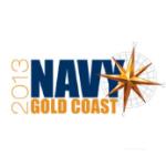 Navy Gold Coast in San Diego, August 26-28