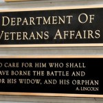 VIDEO: David Shulkin, Undersecretary of Health for the Department of Veterans Affairs