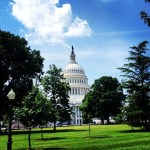 On the Hill – H.R. 2749: Protecting Business Opportunities for Veterans Act of 2017