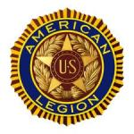 American Legion adopts resolution supporting medical marijuana