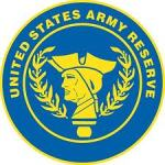 Veteran Unemployment Problem in the National Guard & Reserve