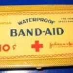 One Pricey Band-Aid: VA Wants $17.6 Billion to Fix Healthcare