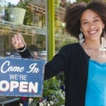 The Crisis In Minority-Owned Businesses (And What To Do About It)