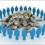 Pre History of Crowdfunding — Part 1