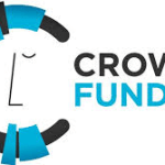 The Coming CrowdFunding Revolution for Equity Funding