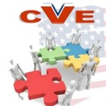 VA Veteran-Owned Small Business Verification Guidelines