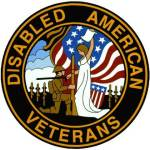 Compensation Inadequacy for Disabled Veterans