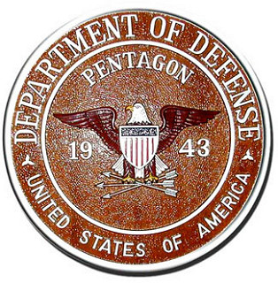 DOD To Audit Service-Disabled Veteran-Owned Small Businesses