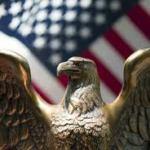Veterans Affairs Secretary McDonald Updates Employees on MyVA Reorganization Plans