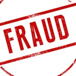 Kansas Couple Sentenced for Fraud on SBA Loans