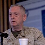 Some Call This Mattis' One Mistake In Battle — A Legendary Marine Says Otherwise