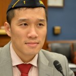 American Legion: Government has responsibility to treat small businesses fairly